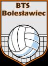 BTS Gmina Bolesławiec