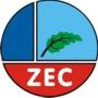 ZEC footer