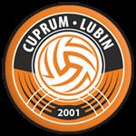 Cuprum II Lubin