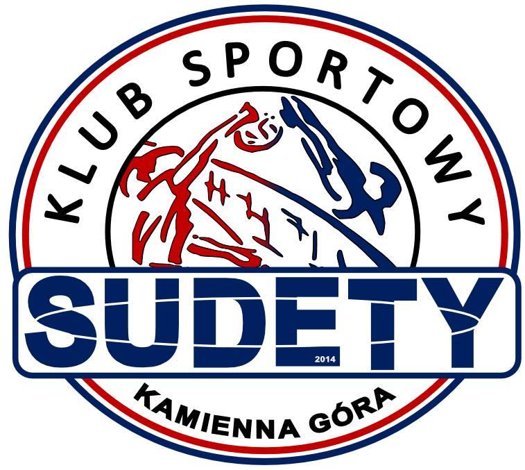 KS Sudety Kamienna Góra