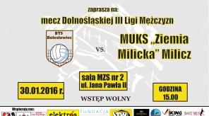 MUKS Ziemia Milicka Milicz