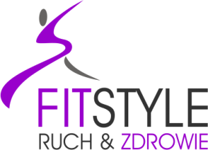 fit_style_logo_3-2