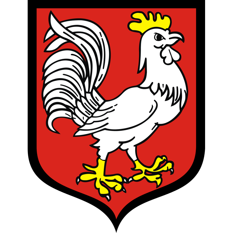 MKS Olavia Oława