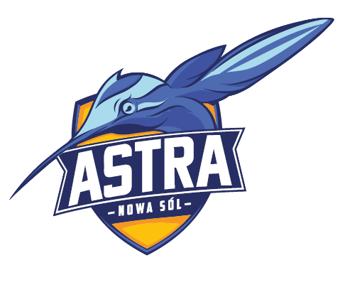 MKST Astra Nowa Sól