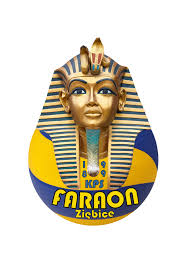 KPS Faraon Ziębice