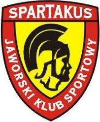 JKS Spartakus Jawor