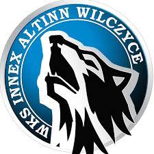 WKS Innex Altinn Wilczyce