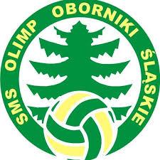 TechniSat EMS SMS Olimp Oborniki Śląskie