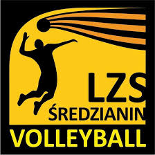 LZS Średzianin Środa Śląska
