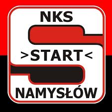 NKS Start Namysłów